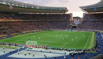 Celta Vigo Tickets