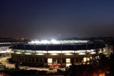 Torino FC Tickets