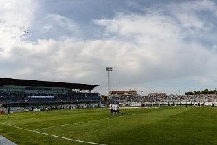 Pescara Calcio Tickets