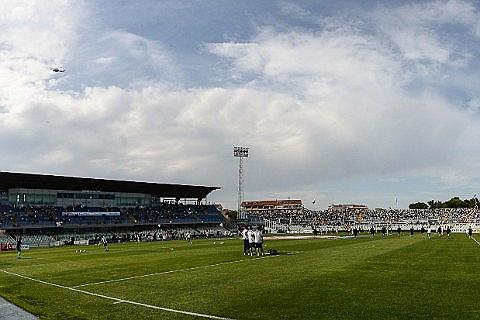 Pescara Calcio Tickets