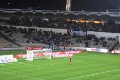 Girondins de Bordeaux Tickets
