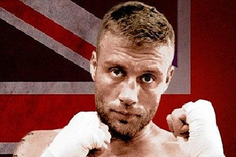 Entradas Freddie Flintoff