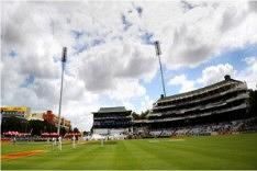 T20 Big Bash Tickets