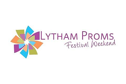 Lytham Proms Tickets
