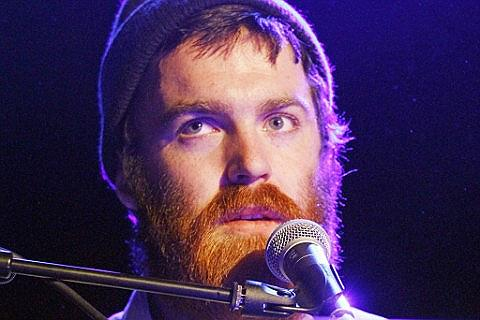 Chet Faker Tickets