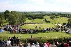 Najeti Hotels et Golfs Open