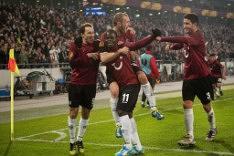 Hannover 96 vs FSV Mainz 05 Tickets