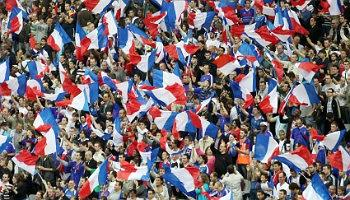 France - FIFA World Cup 2014 Tickets