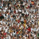 Germany - FIFA World Cup 2014