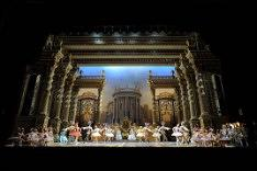 Bolshoi Theatre Tickets