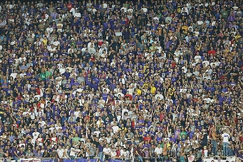 Fiorentina Tickets