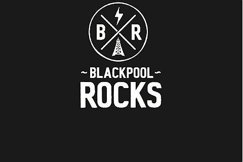 Blackpool Rocks Tickets