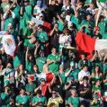 Mexico - FIFA World Cup 2014