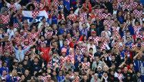 Croatia - FIFA World Cup 2014