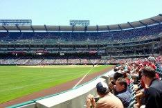Arizona Diamondbacks Spring Training Tickets