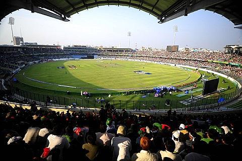 ... Vender Entradas para ICC World Twenty20 Finales 2017 - viagogo
