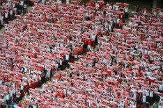 Poland - Euro 2016 Qualifying