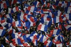 France National Team Tickets
