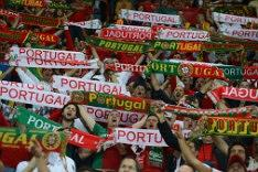Portugal National Team Tickets