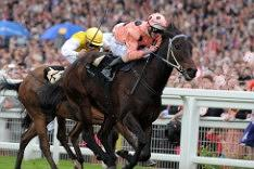 Royal Ascot Tickets
