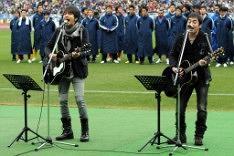 TV Asahi Dream Festival
