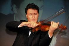 Maxim Vengerov Tickets