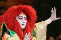 October Kabuki GOEMON Tickets