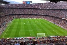UEFA Champions League 2014-15