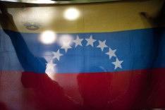 Venezuela - Copa América 2015