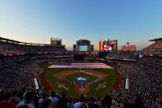 MLB International All-Star Series