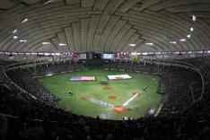 MLB Japan All-Star Series Tickets