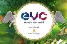 Enchanted Valley Carnival (EVC)