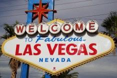 Las Vegas Holiday Events