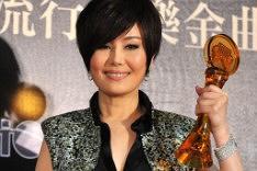 Jody Chiang