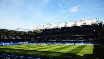 Chelsea FC Tickets