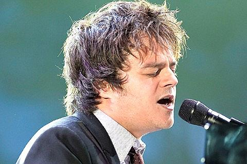 Jamie Cullum-billetter