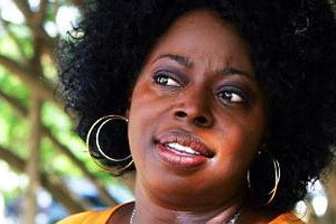 Angie Stone Tickets
