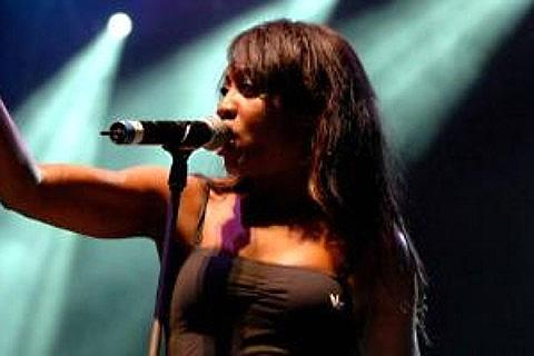 Ingressos para Beverley Knight