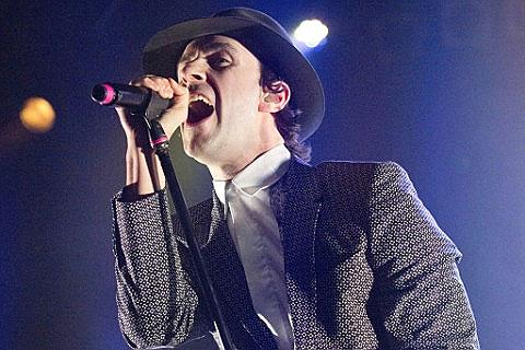 Maximo Park Tickets