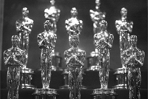 Entradas National Movie Awards