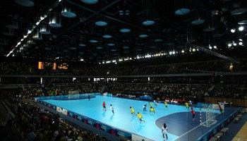 Championsleague Handball Tickets