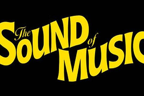 Ingressos para The Sound of Music