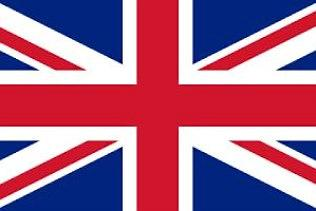 British F1 GP