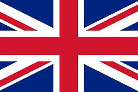 Storbritannia Grand Prix-billetter