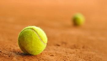 Australian Open 2015  Quarterfinals Singles  Night Session