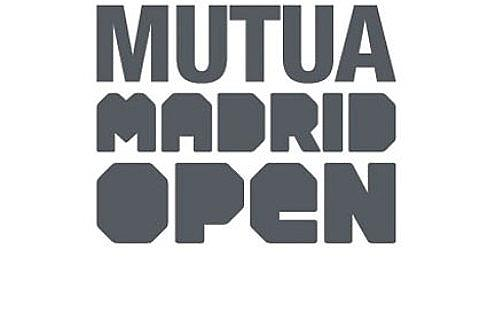 Mutua Madrid Open-ATP World Tour Tickets
