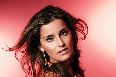 Nelly Furtado Tickets