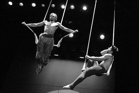 Michael Jackson - The Immortal World Tour Tickets