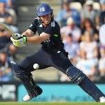 NatWest Series ODI