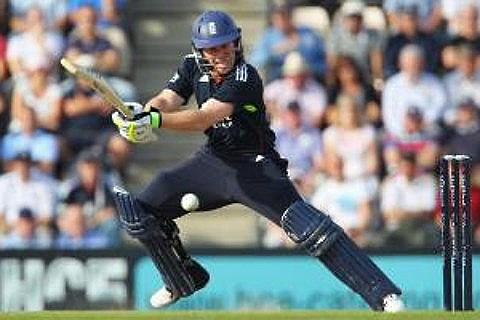 NatWest Series ODI Tickets